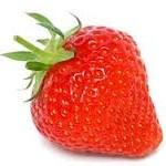 maasikas1