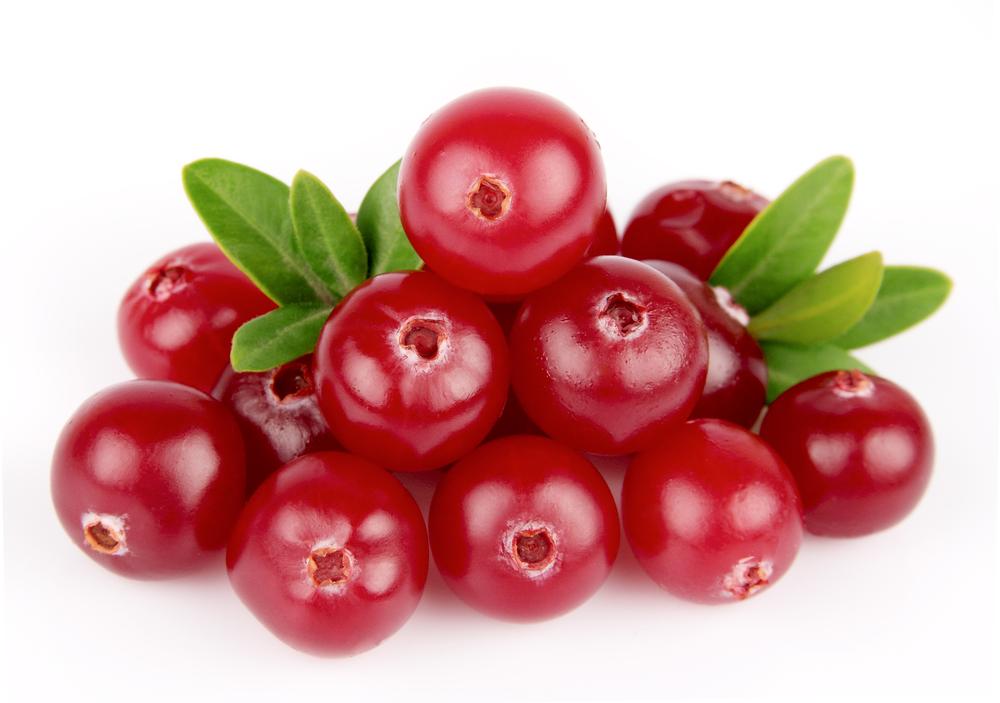 __thumb_-2-LietuvaC&euroberries.ee//wp-content/uploads/2013/06/shutterstock_103523657.jpg